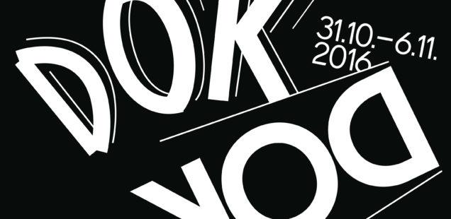 Internationales Festival für Dokumentar- und Animationsfilm: Dokfilm Leipzig