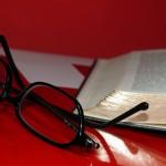 E-Reader im Testvergleich: Die drei besten Geräte