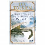 "Tolkien revisited: ""Der Elbenstern"""