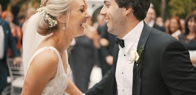 Checklisten, Tipps und DIY: Hochzeitsbücher für die Planung des großen Tages