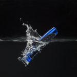 Sponsored Video: Gillette ProGlide Styler - Bartstyling der nächsten Generation