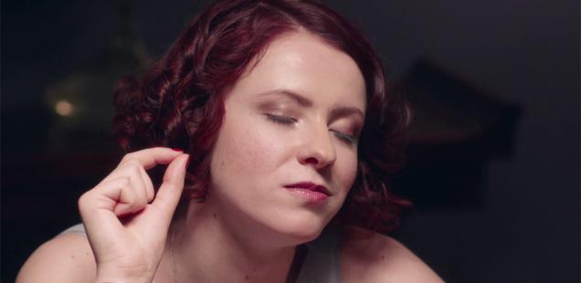 """Sponsored Video: Interaktives Spiel mit dem Tabu - Edekas """"Genussgesichter"""""""