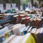 Gebrauchte Bücher verkaufen
