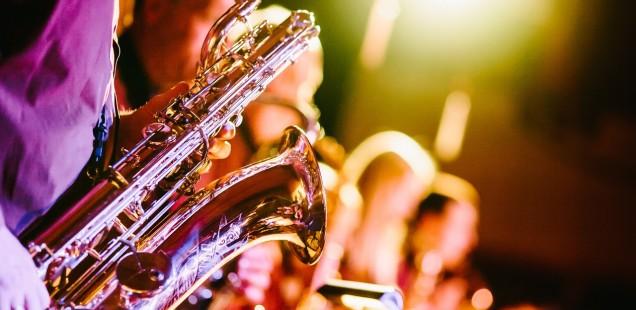 DJs, Sänger, Bands - Musikalische Profis für ein gelungenes Fest