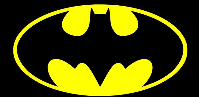 Batman Filme: Die Reihenfolge aller Verfilmungen ab 1943