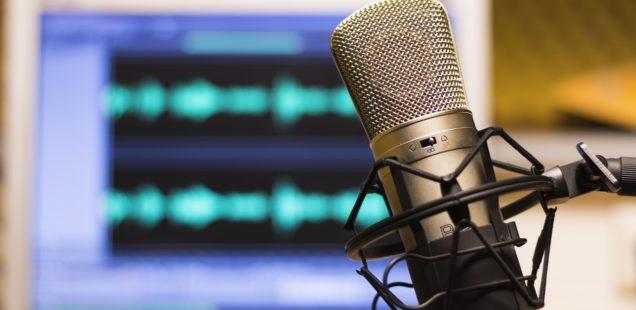 Spracherkennung: Mit dieser Freeware steuern Sie Ihren Computer per Stimme
