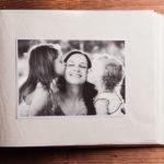 Vielfältig und kreativ: Ein Fotoshooting als Geschenkidee