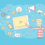 Erklärvideos: komplizierte Inhalte einfach vermittelt