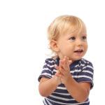 Rhythmische Klänge: Body percussion für Kinder und Jugendliche