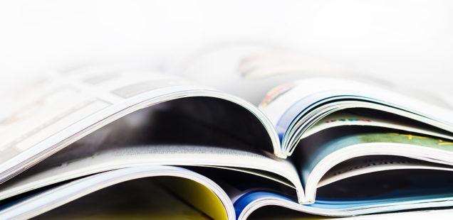Rollout-Management von Medienprodukten: Schritt für Schritt auf den Markt