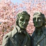 """""""Brothers Grimm - Lerne das Fürchten"""" - Märchen à la Hollywood"""