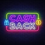 Cashback-Portale: Geld zurück beim Online-Shopping