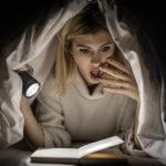 Gruseln vom Feinsten: Das Tagebuch der Ellen Rimbauer