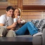 Sponsored Video: #DatingDesaster: Das Dating-Karussell dreht sich mit NESCAFÉ