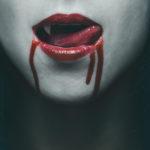 Serien mit Biss: Die besten Vampirserien im TV