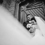 Einzug in die Ehe: Hochzeitslieder für eine modern gehaltene Trauung