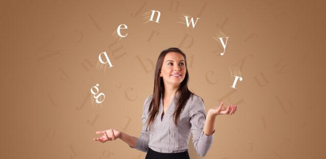 Lohnt sich ein professionelles Lektorat?
