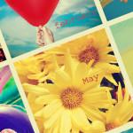Einen Fotokalender selber basteln - Tipps und Ideen