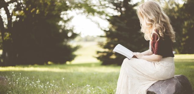 Die Autorin Judka Strittmatter folgt den Spuren ihres Großvaters