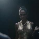 Sponsored Video: Gillette weckt die Erinnerung an grandiose Kinomomente mit James Bond