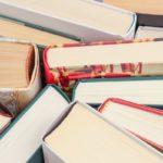 Verlagsgründung: So werden Sie selbst zum Verleger
