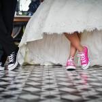 Coole Klänge bei der Hochzeit: Hochzeitssongs aus der Popwelt