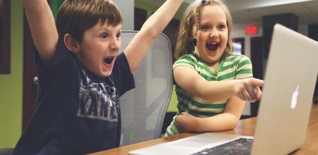 Bibi-und-Tina-Spiele: Kostenlos im Internet verfügbar