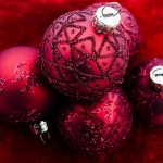 Englisches Weihnachtslied gesucht? Schöne Christmas-Songs aus Jazz und Pop