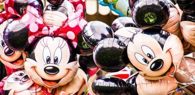 Weihnachtsvergnügen für die ganze Familie: Weihnachtsfilme von Disney
