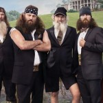 "Sponsored Video: ""Duck Dynasty"" - der amerikanische Traum als Real-Life-Doku"