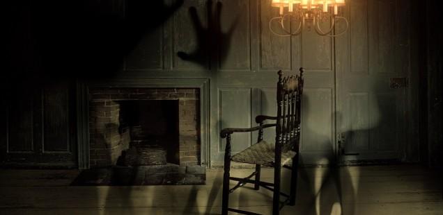 Monsterspaß zur Geisterstunde - Gruselgeschichten zum Vorlesen