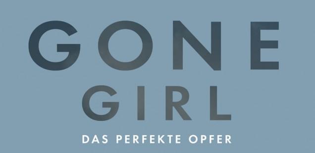 """Sponsored Video: Spannung garantiert im Thriller """"Gone Girl - das perfekte Opfer"""""""
