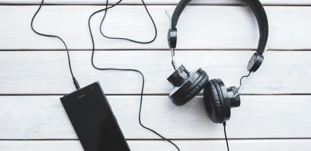 Musik aus dem Netz: Tipps für gute Webradiosender