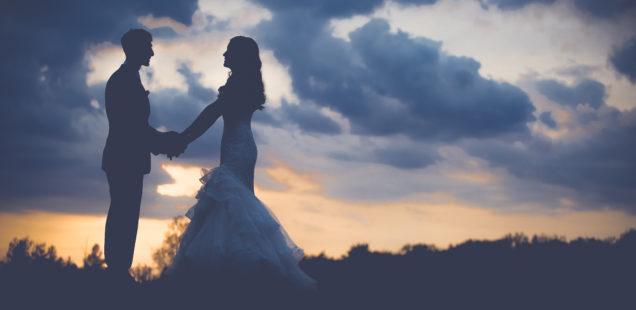 Tipps für das Ehegelübde: So formulieren Sie Ihr größtes Versprechen