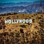 Stars aus Film und TV auf Postern und Kunstdrucken