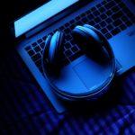 Online Musikdienste