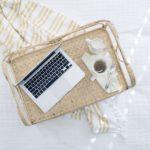 So lesen Sie eBooks bequem und kostenlos am PC