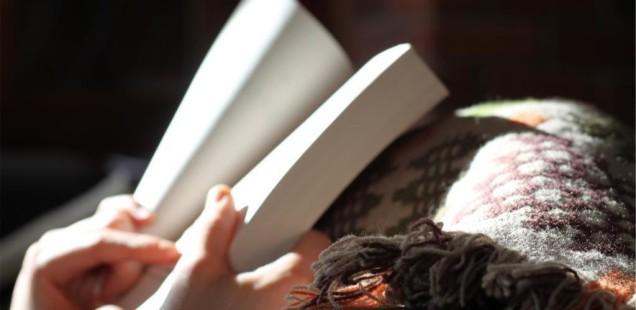 Lesespaß für Kids: Christine Nöstlinger - Das Austauschkind