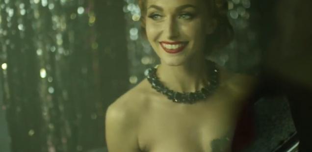 Sponsored Video: Voltaren Dolo präsentiert: (K)ein Tag ohne Tänzerin Lola