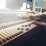 Individuelle Musik - Was Auftragskomposition bewirken kann