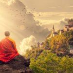 Musik für Meditation und Entspannung