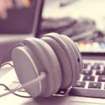 Empfehlenswerte Internetradios