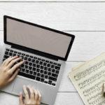 Musikalische Wunderwerke einfach und bequem aus dem Internet laden