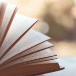 Rechtliche Basis von Autorenverträgen: Das Verlagsgesetz