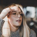 Train your brain - die besten Apps um das Kurzzeitgedächtnis zu trainieren