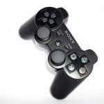 USK umgehen: Uncut-Games online bestellen?