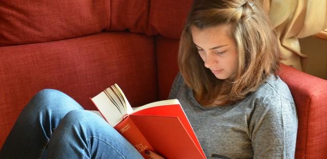 Jugendbuchtipps: Zwei Bücher, deren Kauf sich lohnt