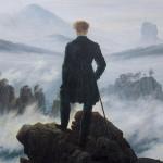 Die Kunstepoche der Romantik: Künstlerische Revolution in unruhigen Zeiten