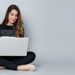 Blogroll & Partner