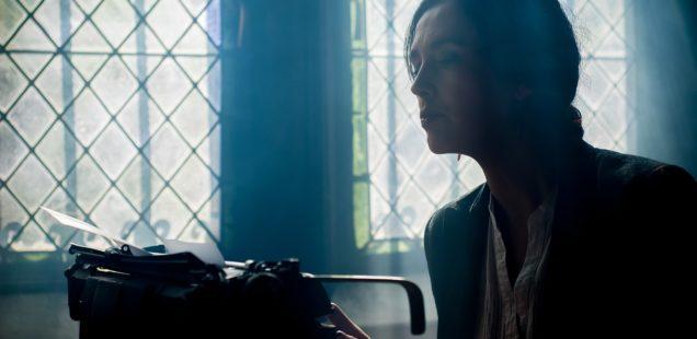 Hausarbeit vom Ghostwriter schreiben lassen: Was ist erlaubt, was nicht